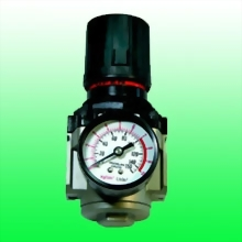 "3/8"" (1/4"") REGULATOR"