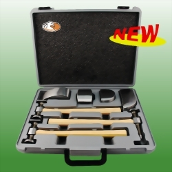 7PCS Auto Body Repair Tool Set