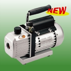 Two Stage Rotary Vacuum Pump 2TM Series