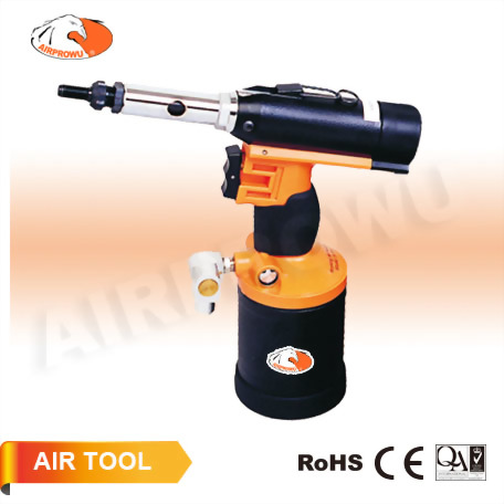 Air Hydraulic Rivet Nut Tool