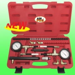 ABS & Brake Pressure Test Kit