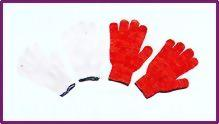 15_WORKING GLOVES