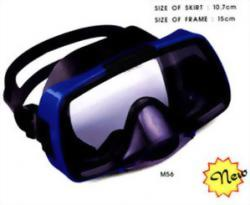 Mask / Snorkel