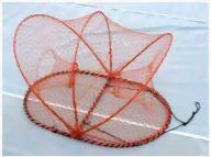 LOBSTER TRAP / CRAB TRAP / SHRIMP TRAP