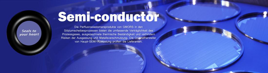 Semi-conductor