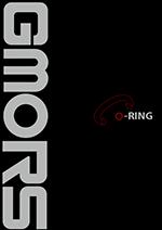 GMORS O-RING