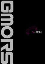 GMORS V-SEAL