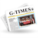 G-TIMES_2012_Issue1
