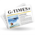 G-TIMES_2012_Issue2