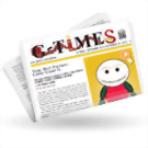 G-TIMES_2012_Issue3&4