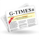 G-TIMES_2013_Issue2&3