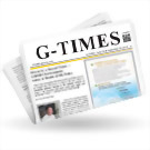 G-TIMES_2015_Issue1
