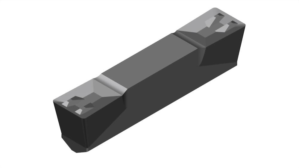 DGM50CT