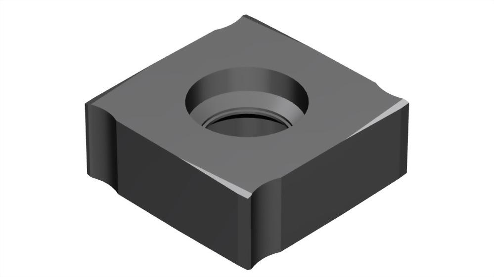 Side milling GW1034-5.0