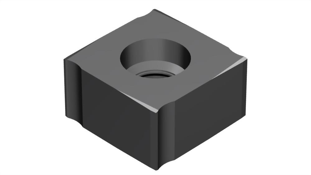 Side milling GW1034-7.0