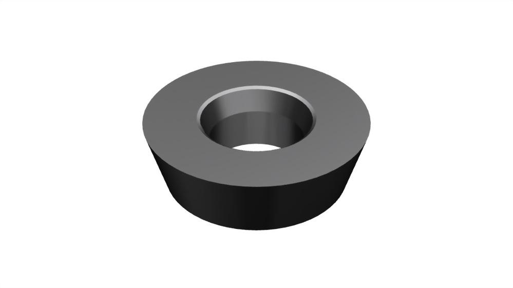 Milling tool GW1149-1