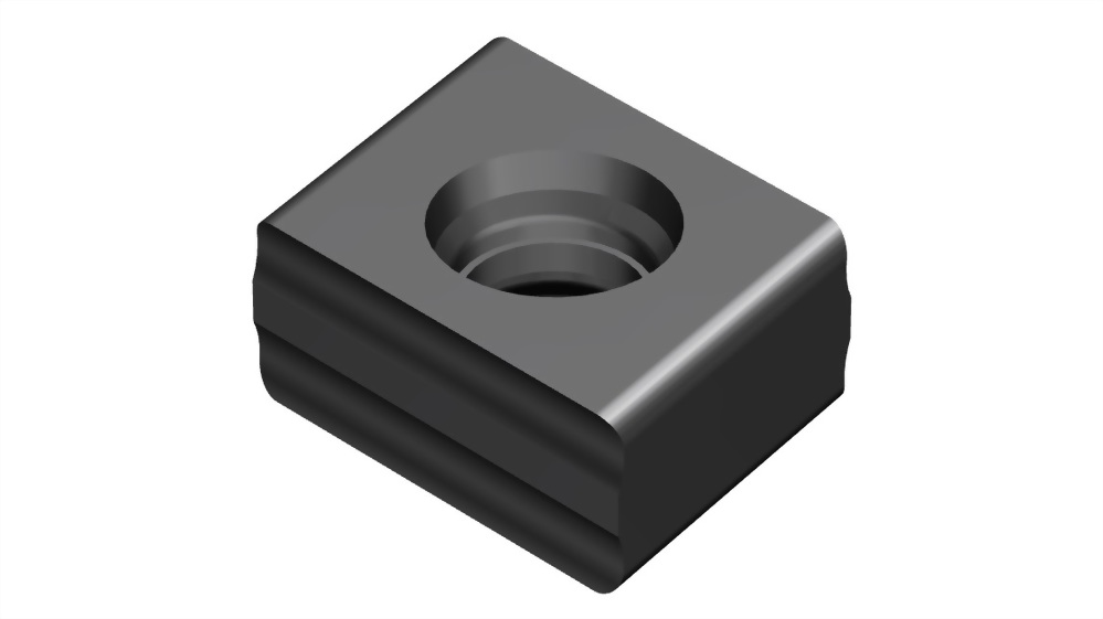 LNHU1005-ZC