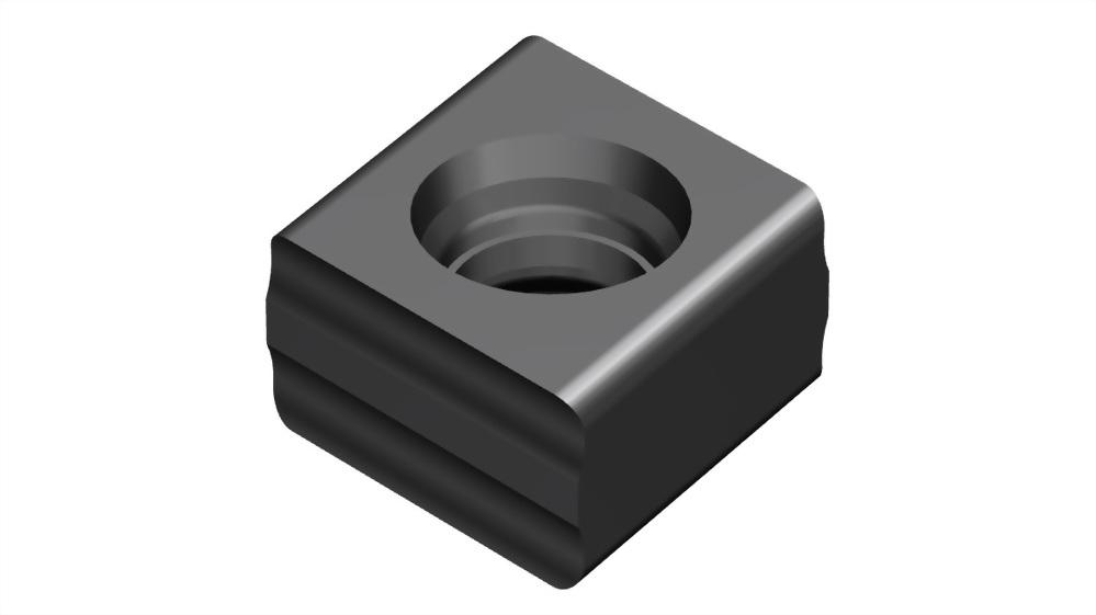 CNHU1005-ZC