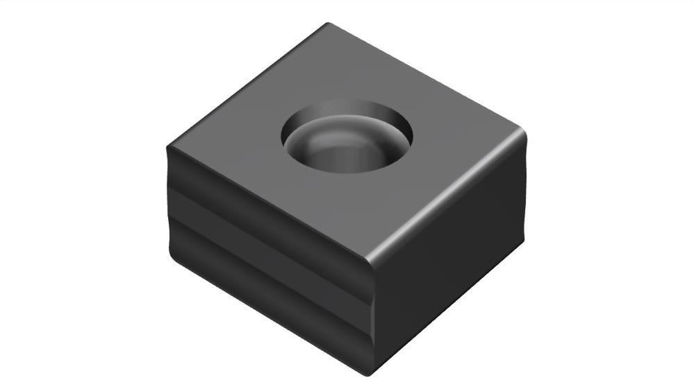 CNHU1508-ZC
