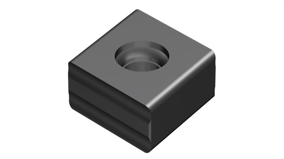 CNHU15206-ZC