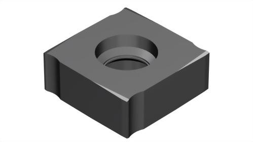 GW1034-5.0