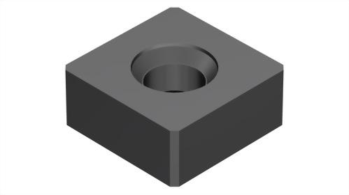 SNGQ1205-0.7C
