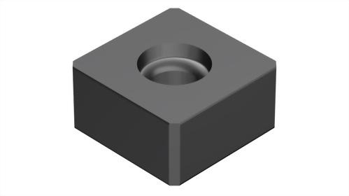 SNGQ1607-1C