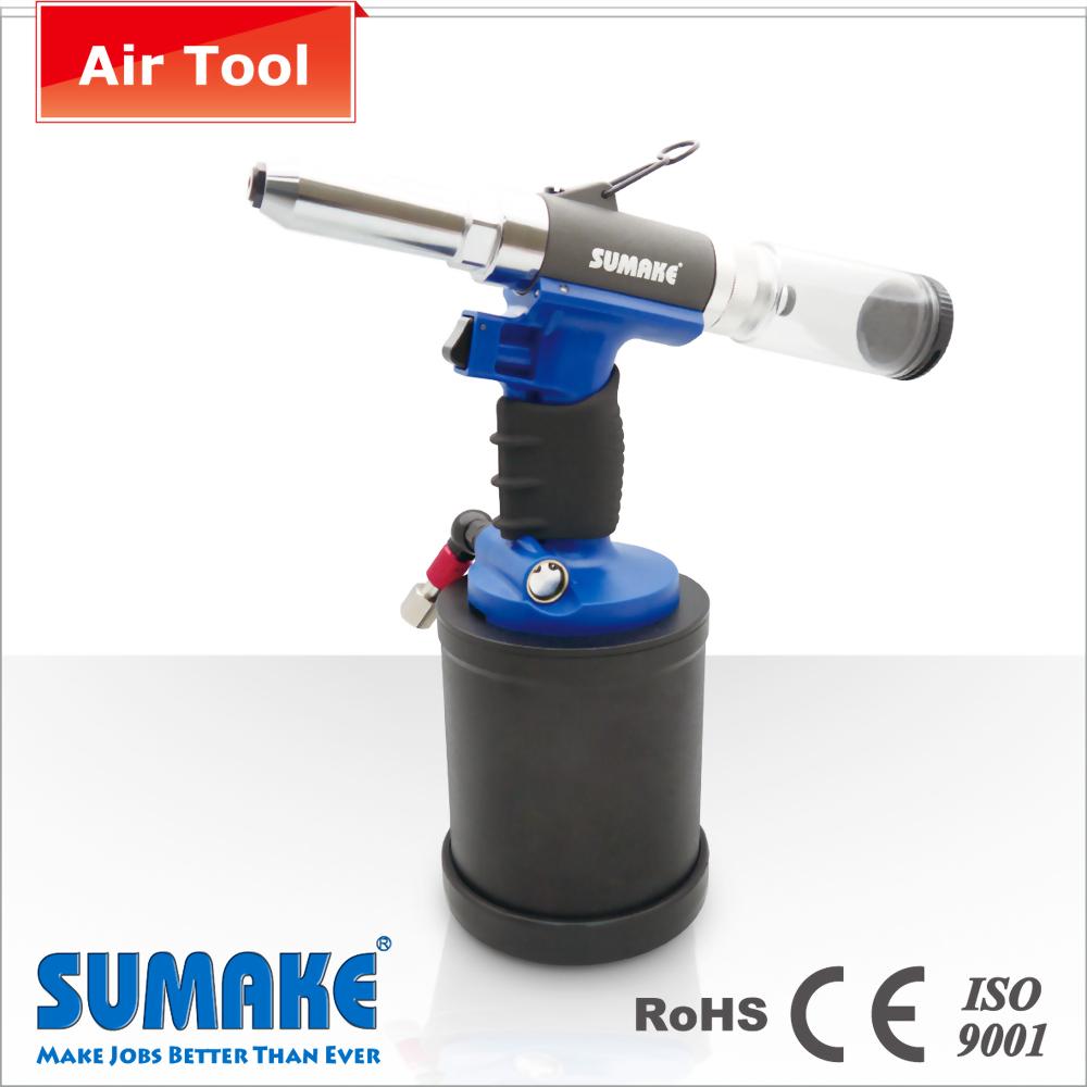 Industrial Auto repair tools