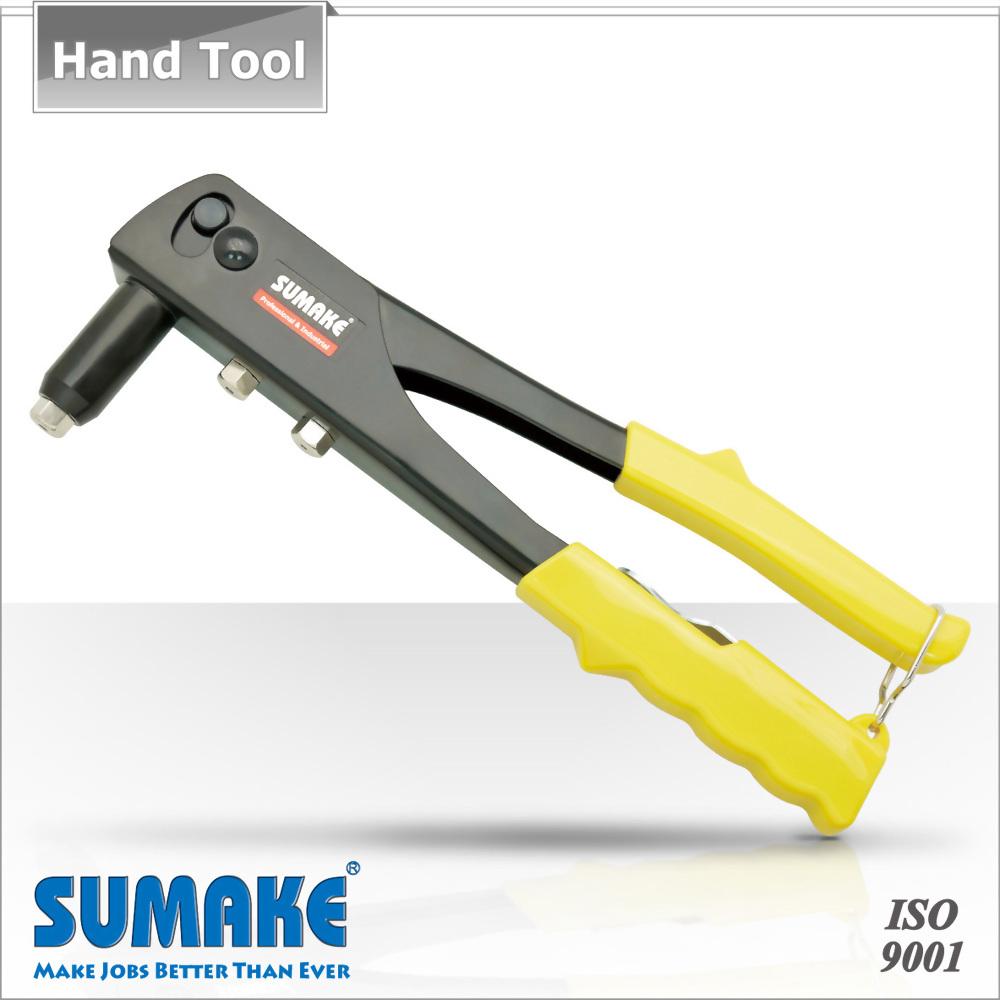 5mm Professional Economic Hand Riveter