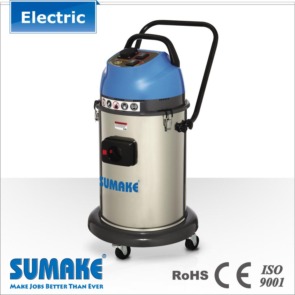 24L Vacuum cleaner