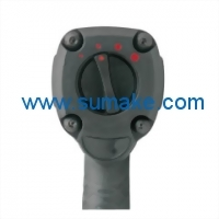 "1/2"" Industrial Composite Air Impact Wrench"