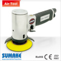 AIR DIAMOND SANDER