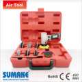 AIR DIAMOND SANDER KIT