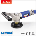 AIR WATER AIR SANDER (REAR EXHAUST)