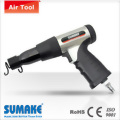 190mm SHOCK REDUCTION AIR HAMMER
