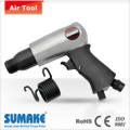 190mm AIR HAMMER