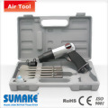 10PCS AIR HAMMER KIT