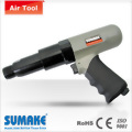 250mm Vibration-Reduction Air Hammer-Hex