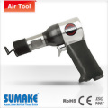 "2"" AIR RIVETING HAMMER (AIR TOOLS)"