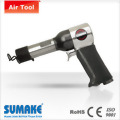 "3"" AIR RIVETING HAMMER (AIR TOOL)"