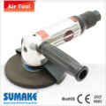 ANGLE GRINDER (ROLL TYPE)