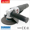 "4"" ANGLE GRINDER (LEVER TYPE)"