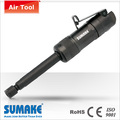 "6mm Air die grinder Level type with 4"" extension"