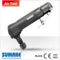 Air die grinder (Level type)