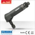 Air die grinder (Rotary type)