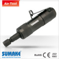 6mm Air die grinder (Level type)