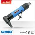 """1/4"""" Composite air angle die grinder"""