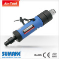 6mm COMPOSITE AIR DIE GRINDER)