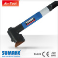 30mm stone grinding tool Heavy Duty  Micro Air Grinder