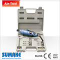 11 PCS AIR IMPACT SCREWDRIVER KIT